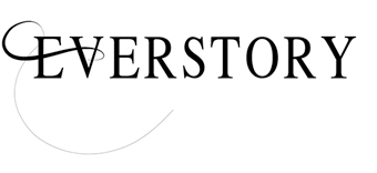 Everstory Bookshop