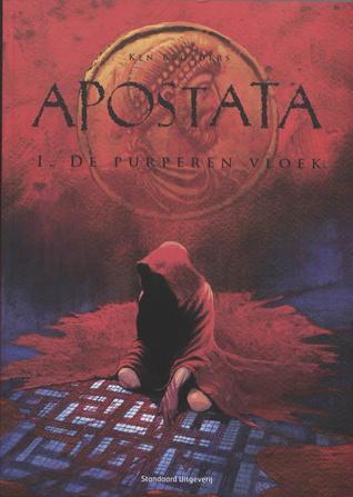 apostata 1