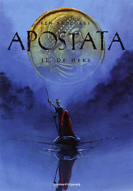 apostata 2