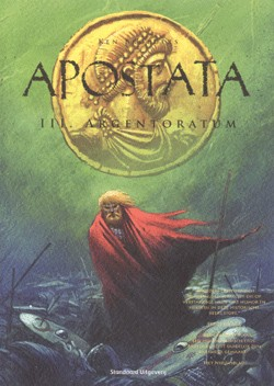 apostata 3