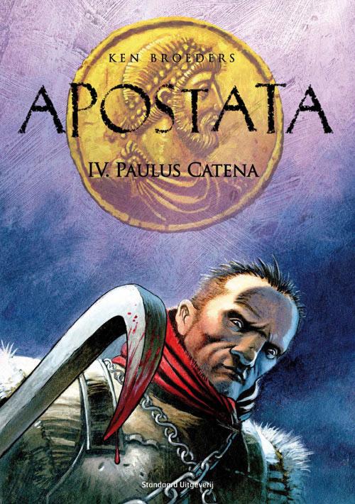 apostata 4