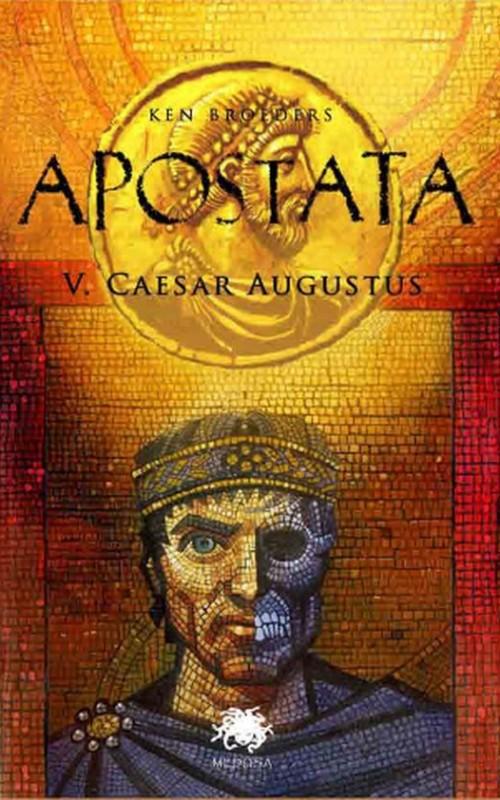apostata 5